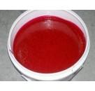 乙烯基玻璃鳞片胶泥-污水池防腐-污水池防腐涂料厂商报价
