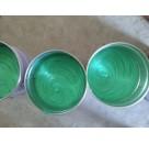 持久耐磨抗高温脱硫塔内衬防腐402 乙烯基树脂玻璃鳞片涂料