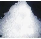 白胶浆专用亚钛粉,手感爽滑耐黄变,遮盖力好降成本