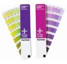 Pantone国际标准C/U色卡2001~2336色号段特价
