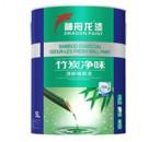 供应  环保乳胶漆 室内乳胶漆 环保乳胶漆