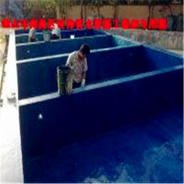 别墅装修设计三要素 佛山市房屋防水补漏玻璃钢防腐要注意