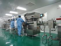 再提高上水平确保工程质量和安全 河南净化医药无尘室