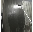 屏蔽电磁辐射建筑涂料
