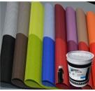 供应聚氯乙烯塑料着色涂料色浆