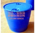 供应OM耐酸防腐涂料