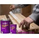 旧家具翻新 欧诺士木器供应商