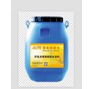 多功能防水防腐涂料