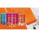 新型环保涂料-环保涂料品牌-哥拜耳水性负离子环保涂料净味空气