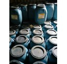 乙烯基酯防水防腐尊宝国际价格