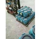 高聚物改性沥青防水涂料厂家价格