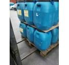 水泥基渗透结晶型防水涂料价格多少