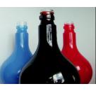 武汉厂家DB3501水性聚氨酯乳液