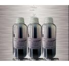 双键厂家DB83100蓝光水性固化剂