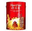 好运中国金装内墙乳胶漆6.5kg