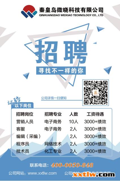 中国新型优发娱乐网