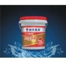 广东防水涂料十大名牌,一线防水涂料品牌招商