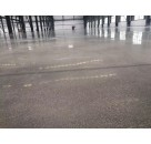 河源市卡斯乐水性养护剂 养护剂厂家 养护剂价格