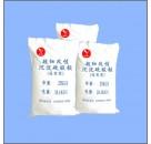 超细改性沉淀硫酸钡(涂料专用型)