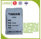 气相法白碳黑(硅橡胶抗老化)比表面积大涂料防沉淀用