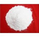 1000目硅胶专用硅微粉 硅橡胶混炼乳专用硅微粉