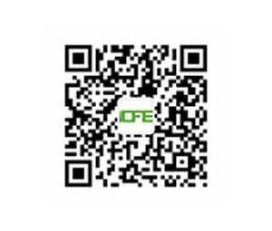 2017亚洲混凝土世界博览会之上海国际砂浆技