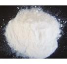 光催化活性炭二氧化钛