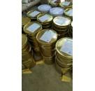 日喀则专业销售阿意斯壮玻璃鳞片胶泥 性价比高 施工技术规范