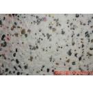 重庆多仑漆质感岩片漆价格及介绍