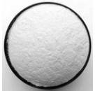 SCR催化剂 脱硝用纳米二氧化钛