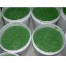 银川阿意斯壮厂家低价出售优质高温玻璃鳞片胶泥 经久耐用