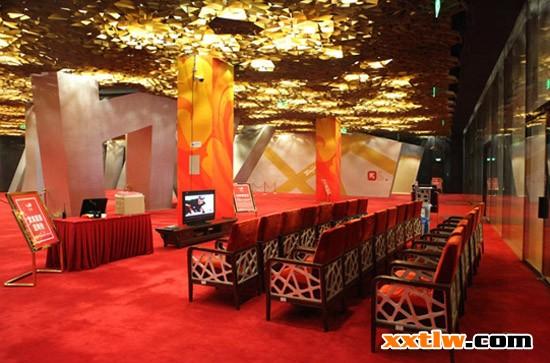 鸟巢·水漆五星级经销商颁奖典礼将于 8月2日盛大开幕