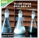 涂料厂家 优质防腐漆纳米陶瓷耐高温抗氧化涂料 工业防腐涂料