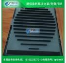 高导热散热涂料 耐温200度耐磨耐候耐腐蚀油漆 石墨烯涂料