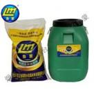 水性聚酯复合防腐防水涂料
