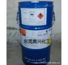 供应可重涂流平剂 德国毕克BYK-358N丙烯酸酯流平剂
