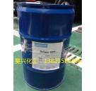 供应德谦Defom5300消泡剂 聚氨酯涂料消泡剂