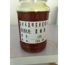 高纯度聚酰胺固化剂韧性好650聚酰胺固化剂苏州亨思特