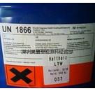 供应德固赛LTW防掉银助剂 金属/电镀表面附着力促进剂