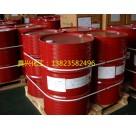 供应拜耳固化剂N-3390聚氨酯涂料固化剂