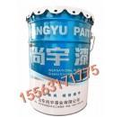 厂家直销环氧稀释剂 环氧漆稀料无苯稀释剂