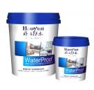 JS复合防水涂料 耐候抗老化