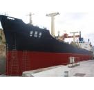 醇酸船壳漆 船体涂料行业最领先