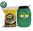 卫生间用鲁蒙牌LM-II防水涂料