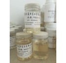 高品质聚醚胺固化剂9035-2抗白桦环氧固化剂302固化剂