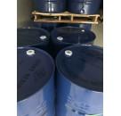 鄂州E788-1醇溶性无机富锌漆树脂、固化剂