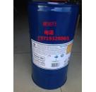 BYK-346在水性体系中增进底材润湿的标准助剂