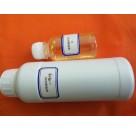 特氟龙四氟衬塑环氧聚氨酯替代品;耐酸耐碱耐高温纳米防腐涂料