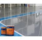 唐山市环氧地坪漆 唐山环氧地坪漆价格 环氧地坪漆厂家