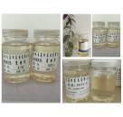 9035-2高品质聚醚胺环氧固化剂302透明环氧固化剂